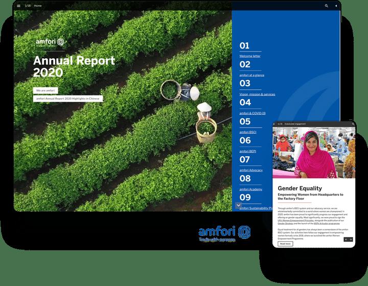 amfori-digital-annual-report