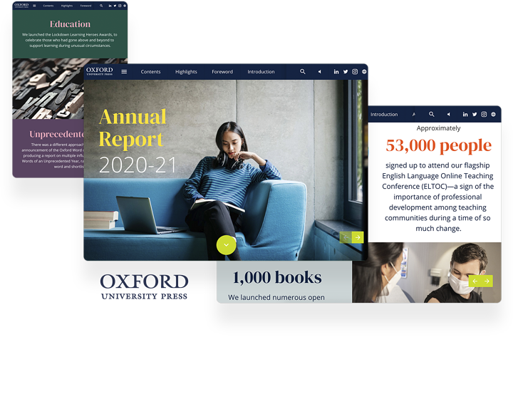 oxford-university-annual-report-example