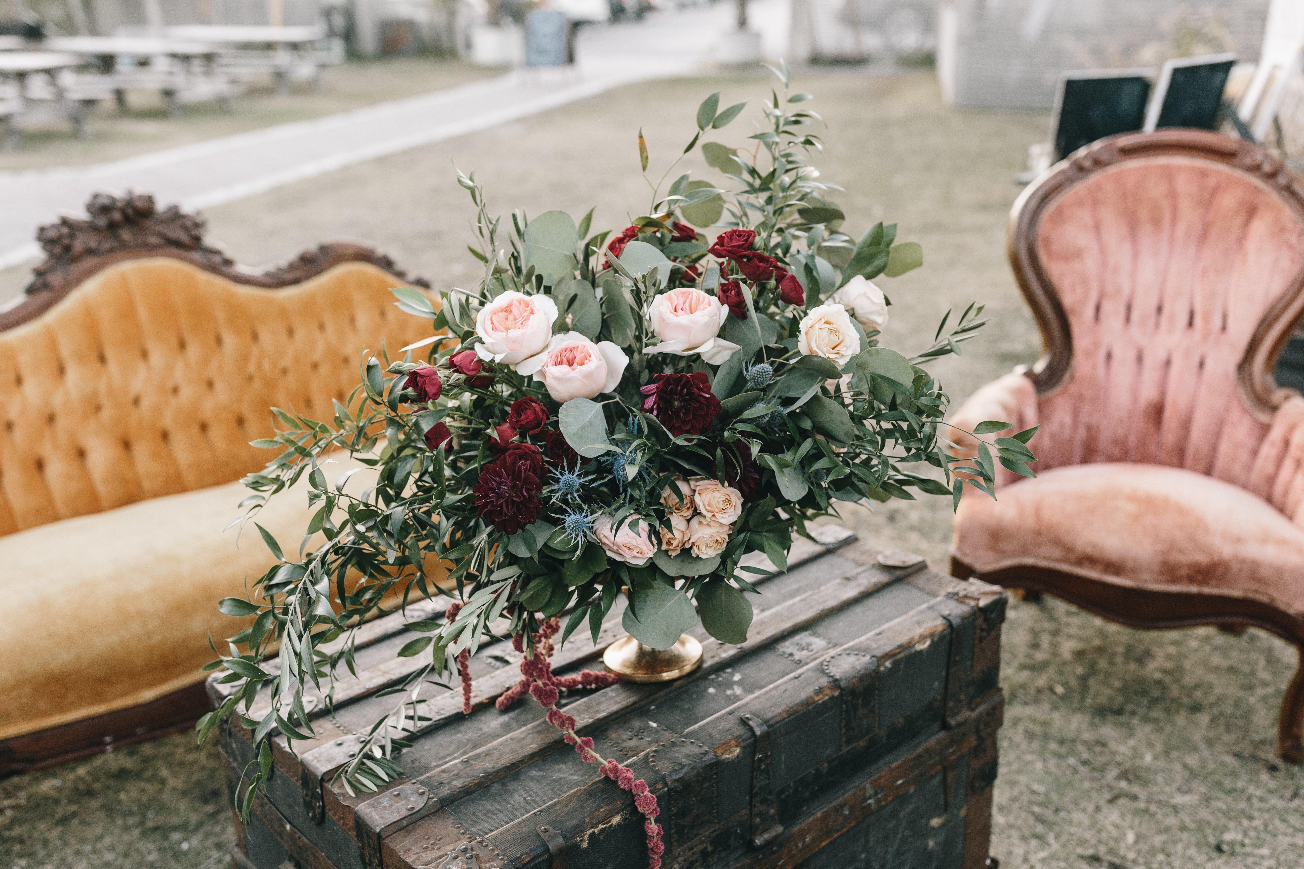 Pam+Sue_wedding-510