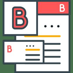 event-company-logo-brand