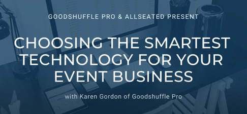 goodshuffle-pro-shopping-for-software-webinar-all-seated