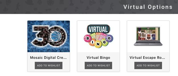 virtual-options