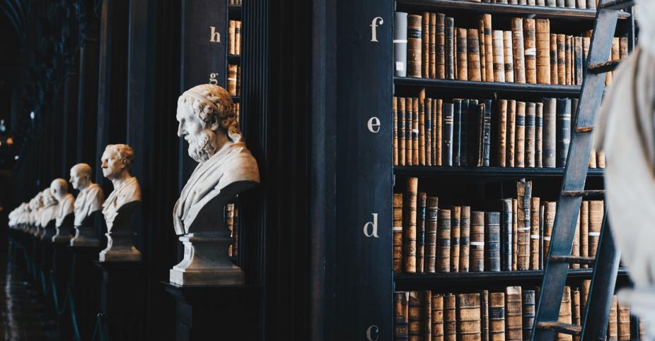 Nos 6 conseils dédiés à la traduction juridique