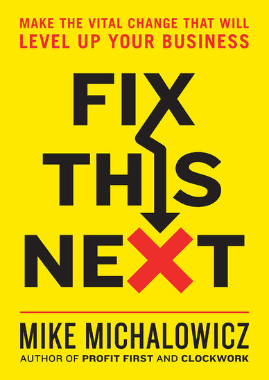 Fix This Next Book Cover-1