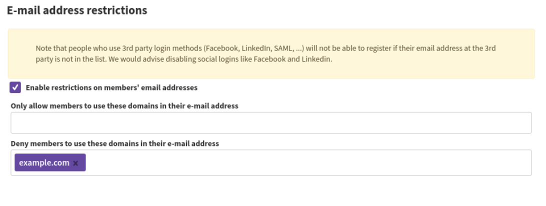 Email_Restriction_Ambassify