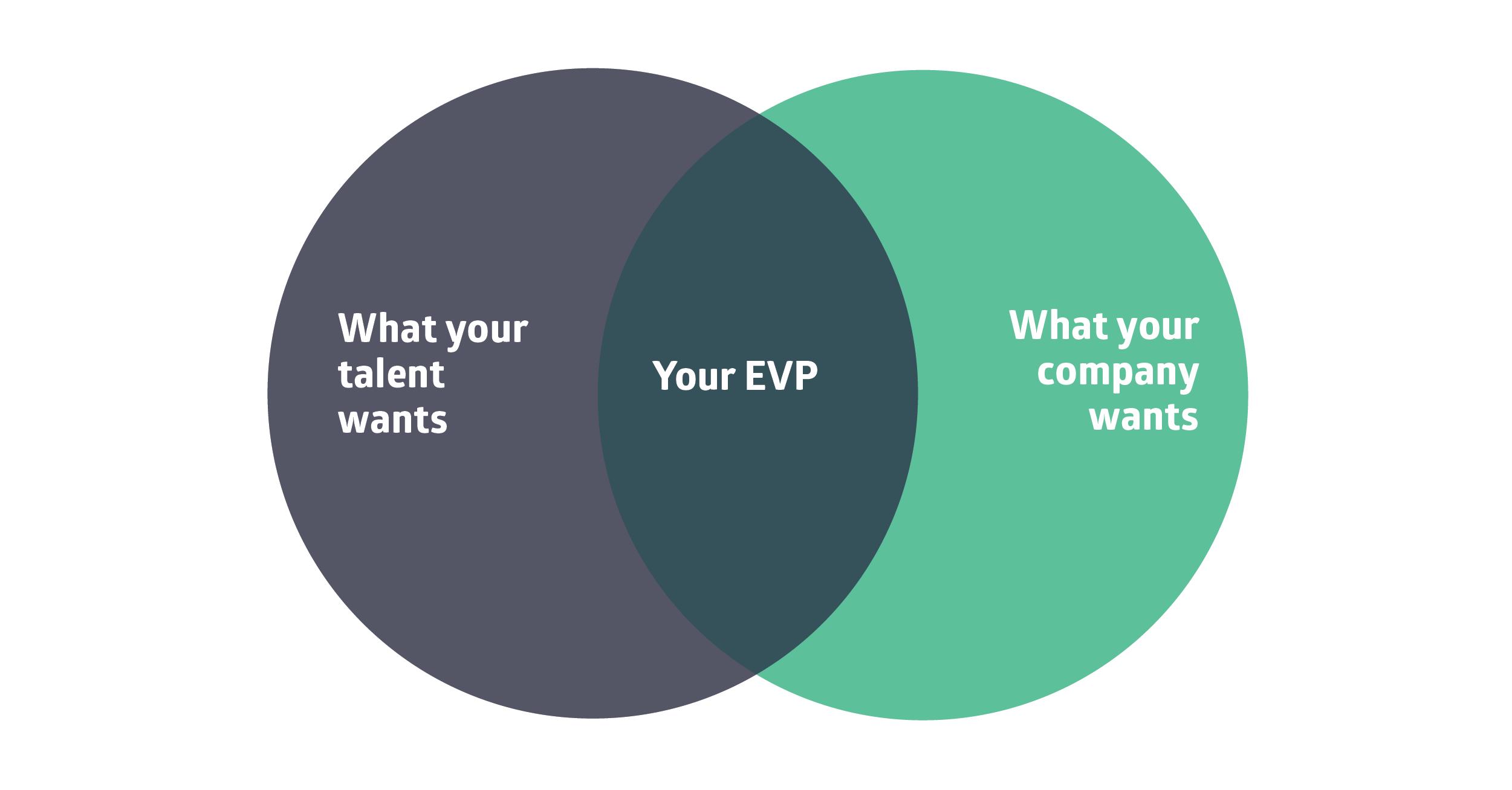 What is EVP-02