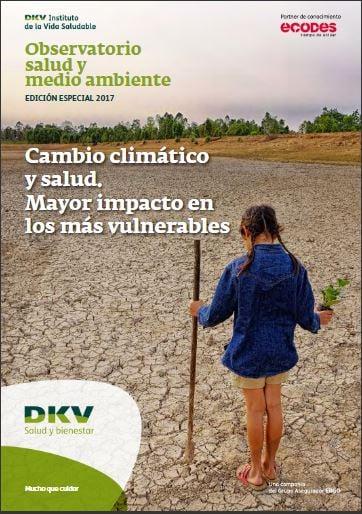 DKV - IC - canvi climàtic - portada 2D