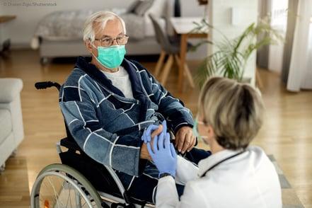 COVID-19 and Senior Care Leadership_blog_image_shutterstock_1813098508
