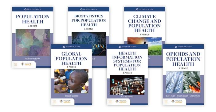Population Health Primer Series