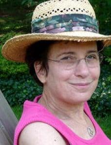 Mona Sarfaty, MD, MPH, FAACP