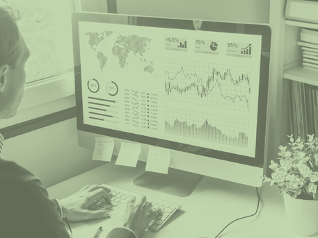 What is a Business Intelligence Strategy: Tell-Tale Signs You Need One