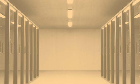 Does Your Business Need a Data Warehouse?