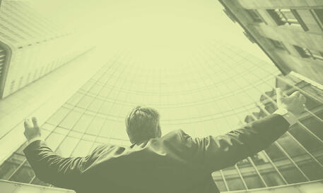 Generating Profit from Your Database