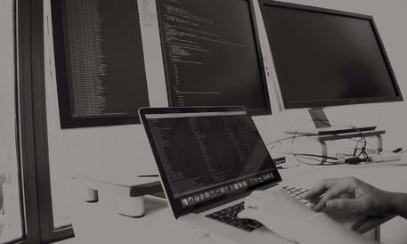 What Does the Custom Software Build Process Entail?