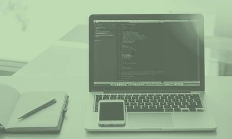 Custom Software Vs. Off The Shelf: The Pros & The Cons