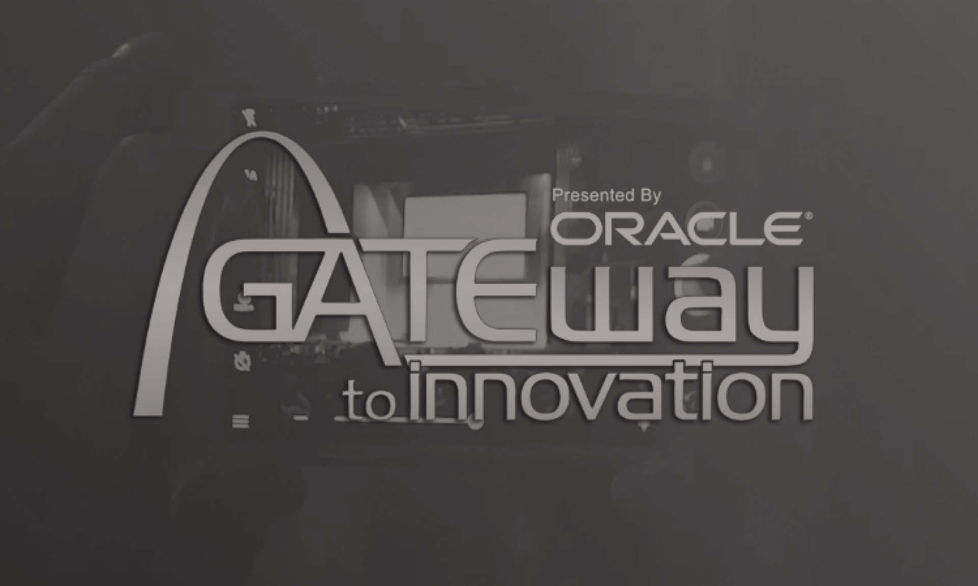 Gateway to Innovation Convention