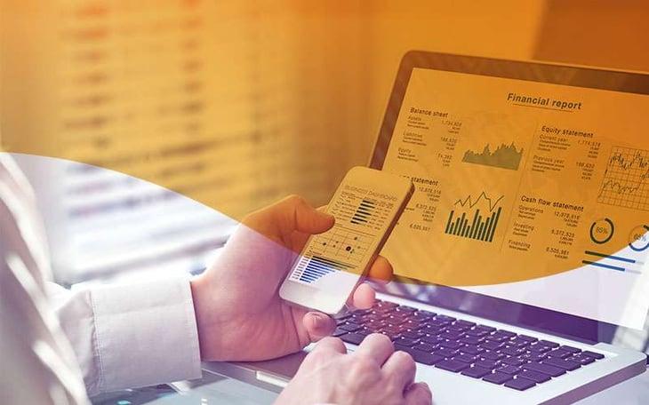 ¿Cuánto cuesta el Business Intelligence?