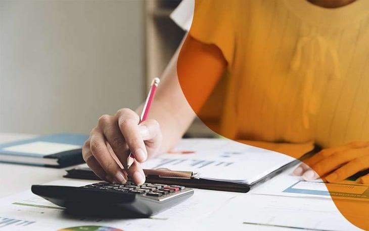 ERP para financieros: 5 preguntas que deben hacerse los directores de finanzas de las pymes