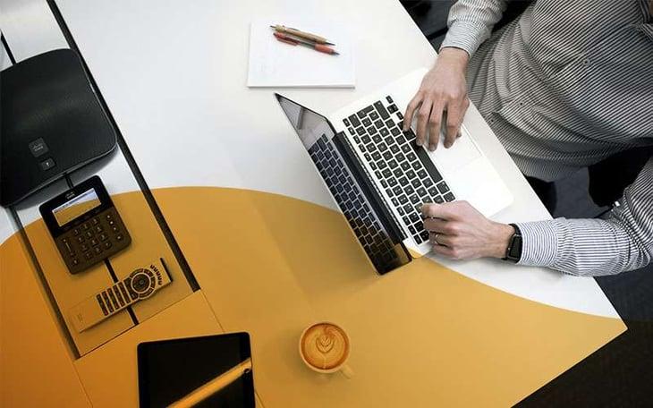 Sage Despachos: Qué es, cómo puede ayudarte y funcionalidades