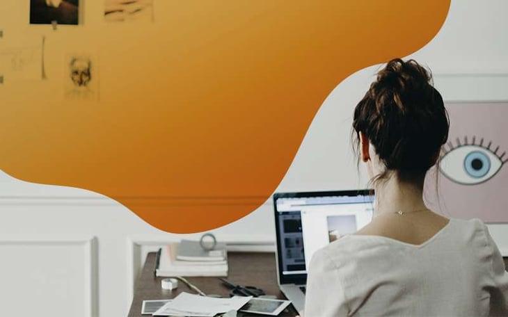 ¿Cómo utilizan la tecnología las pymes españolas para optimizar su gestión empresarial?