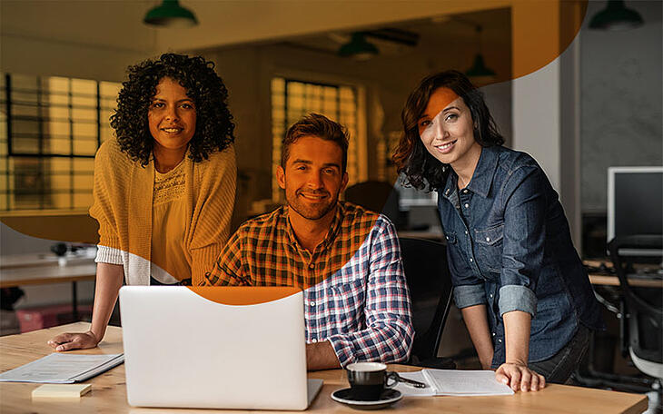 Hacia la digitalización de los procesos financieros: la gestión como clave del éxito de Madripan