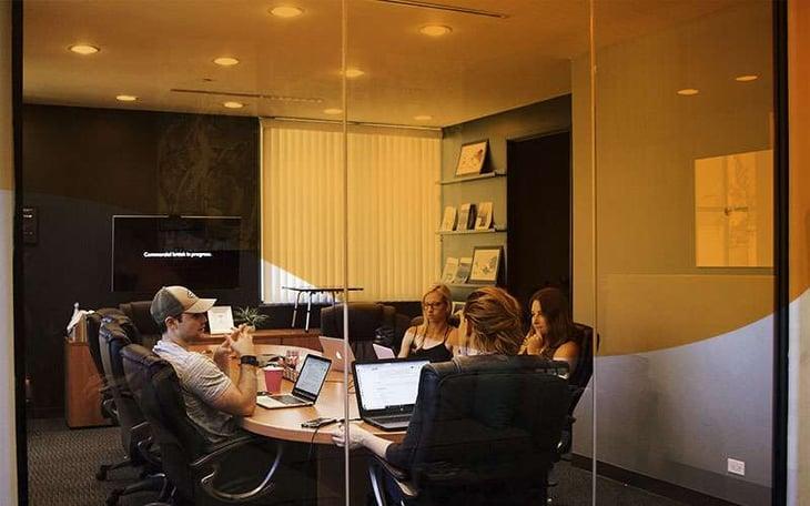 Se lanzan los Bonos para la transformación digital de la empresa canaria para 2020
