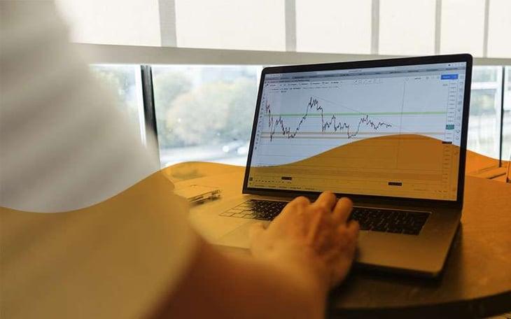 Cómo calcular el Cash Flow de tu empresa