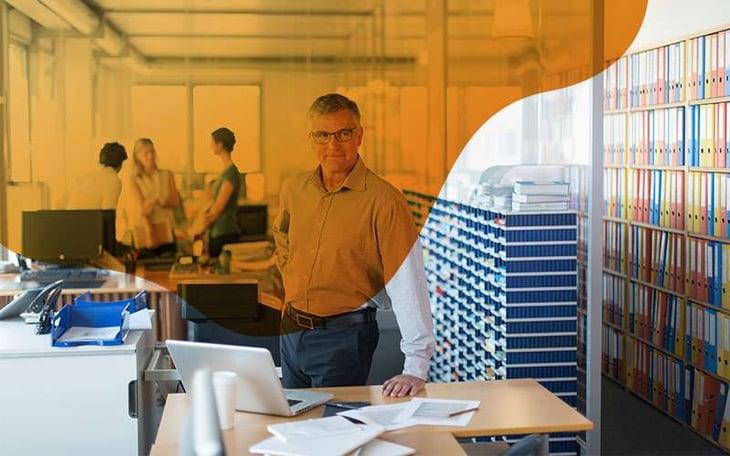 Claves para que tu despacho consiga clientes en el entorno digital