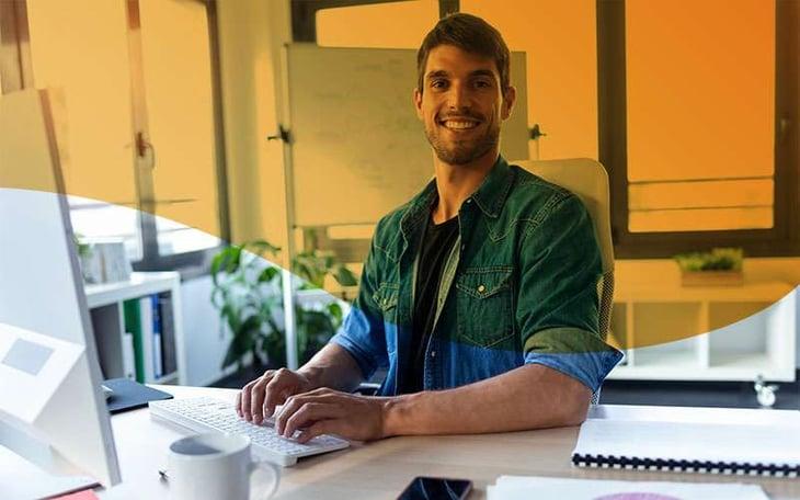Desafíos y ventajas de conectar un software de gestión empresarial como Sage 200cloud con tu e-commerce