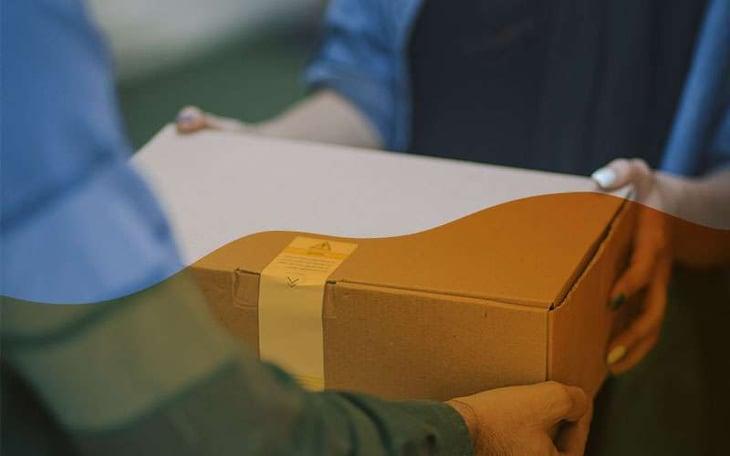 Principales problemas en las devoluciones de los e-Commerce y cómo gestionarlas