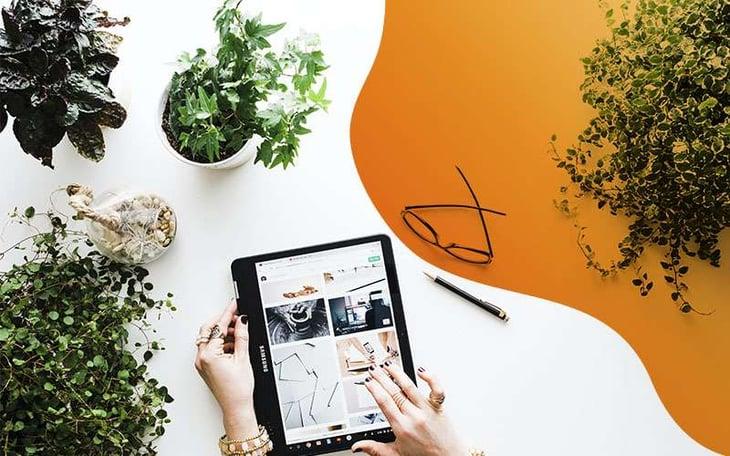 Importancia de controlar los objetivos de ventas en tu e-commerce