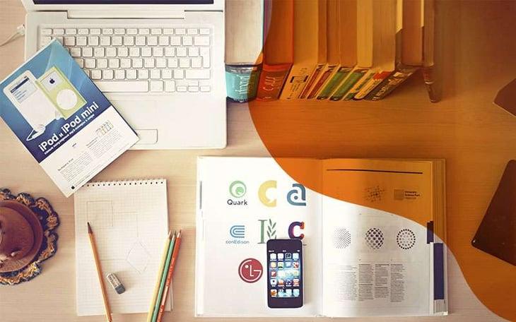 Saqqara Informática lanza al mercado Educa 200: la solución de Gestión Administrativa para centros de educación y formación