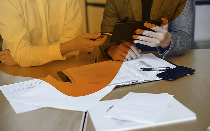 ¿La facturación de tu Despacho Profesional ha disminuido? Toma nota de los siguientes consejos