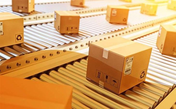 Cómo optimizar la gestión de proveedores con un software ERP