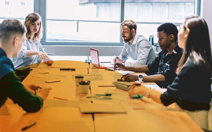Consejos para incrementar la productividad con un ERP: Trucos para tu equipo en verano