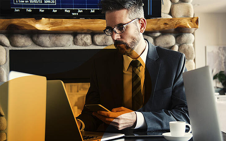 Cómo los despachos y asesorías pueden mejorar la comunicación con sus clientes