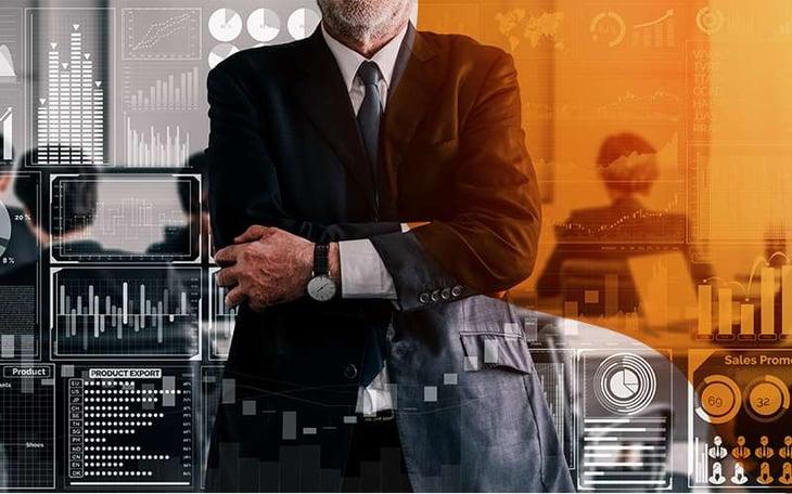 Seguridad documental, cómo proteger tus documentos digitales de ciberataques