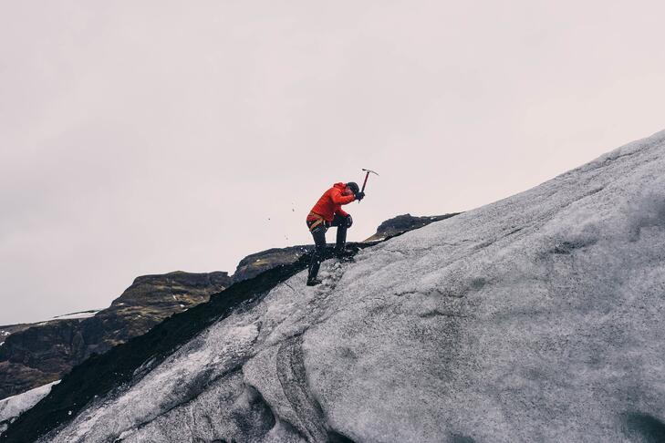 Breaking the virtual ice: how to keep your B2B audience engaged