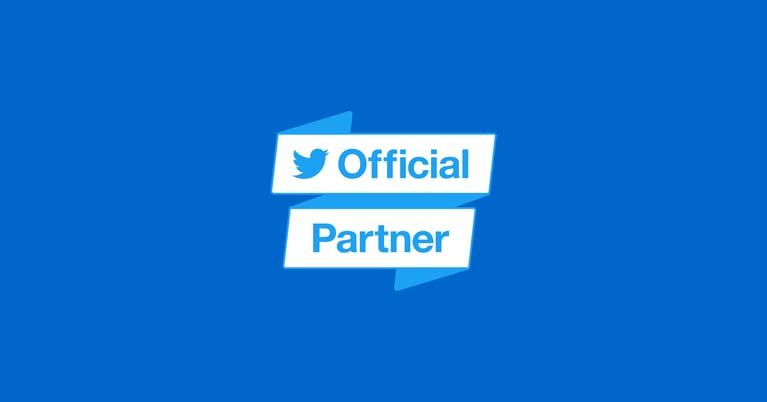 Shuttlerock Twitter Creative Partner