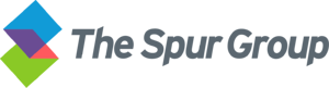 The Spur Group Logo Main-1