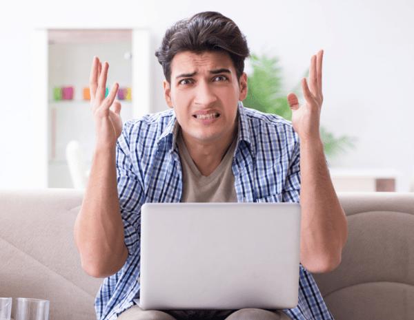 5 erreurs à éviter avant de se lancer en portage salarial