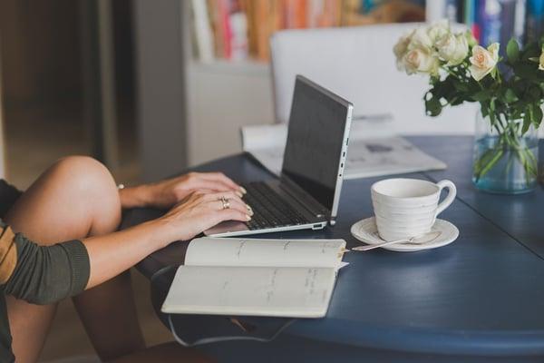 Où sont les femmes (freelances)?