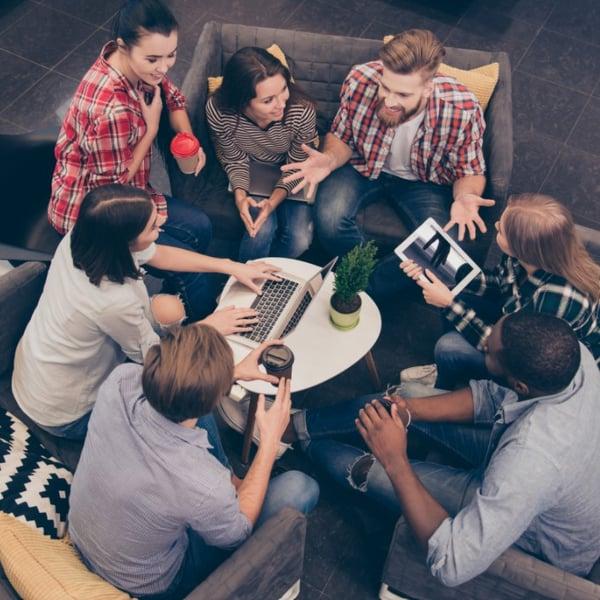 Pourquoi certaines sociétés de portage salarial sont plus adaptées à vos besoins que les autres ?