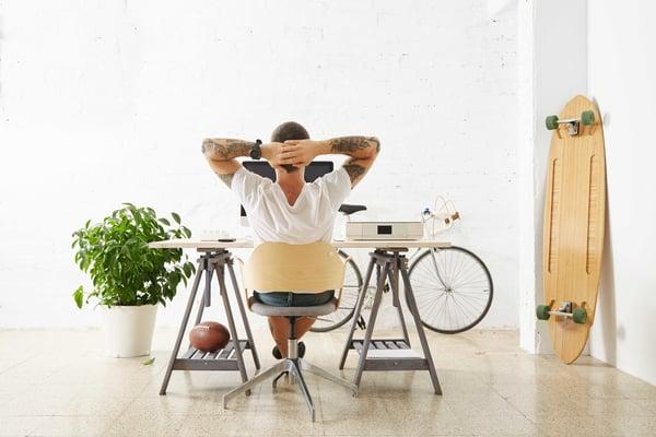 Quelles sont les meilleures plateformes pour signer des missions freelance ?
