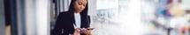 Tipps zur Terminplanung, um das Kundenflussmanagement zu verbessern