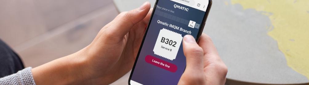 increase-mobile-ticket-usage-tips-blog