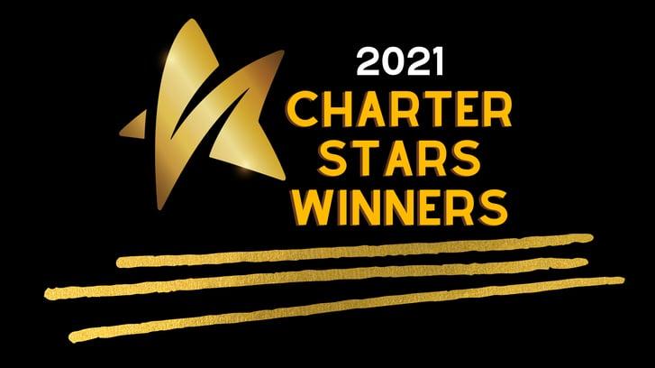 San Diego's Charter Stars Shine Bright