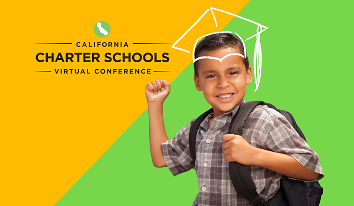 A Shared Commitment to Excellence: Equity-Focused Conference Sessions