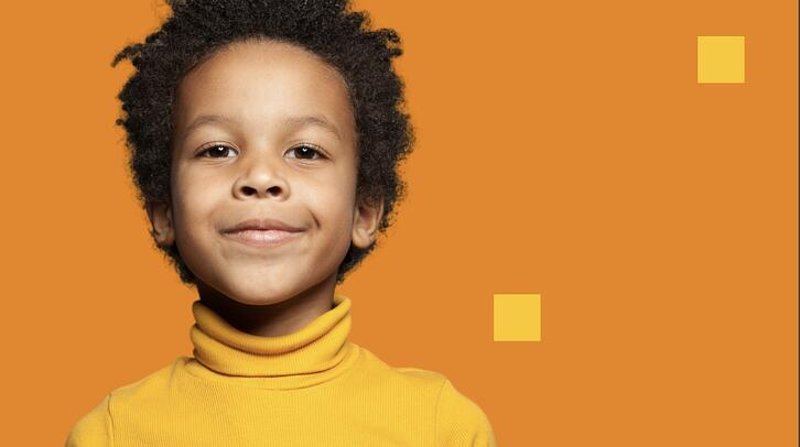 Black History Month: CCSA Celebrates CA Charter Schools Serving Black Students With Excellence