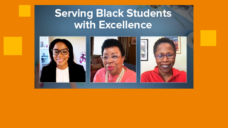 Black History Month: Overcoming Challenges for Black Students in California